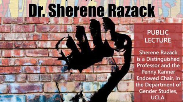 Sherene-R_Correct