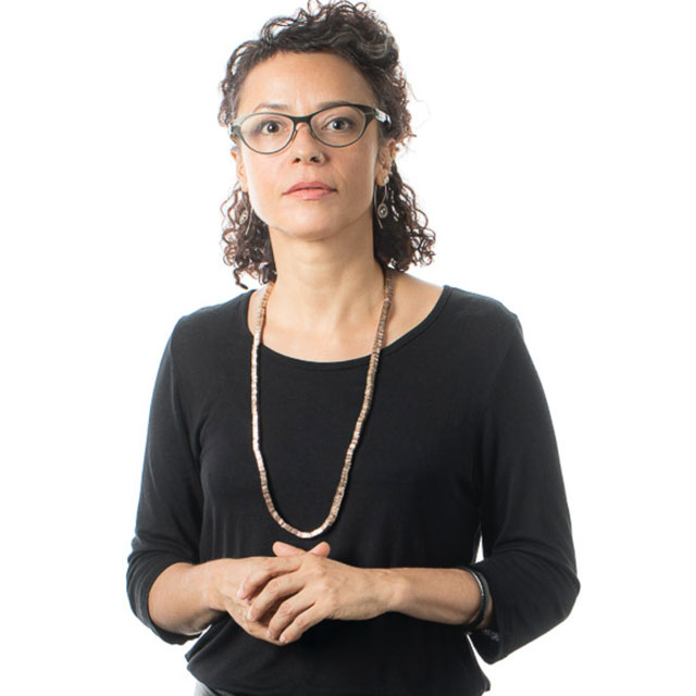 Dr. Alessandra Renzi