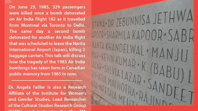 Oct 11 Air India and Public Memory_n