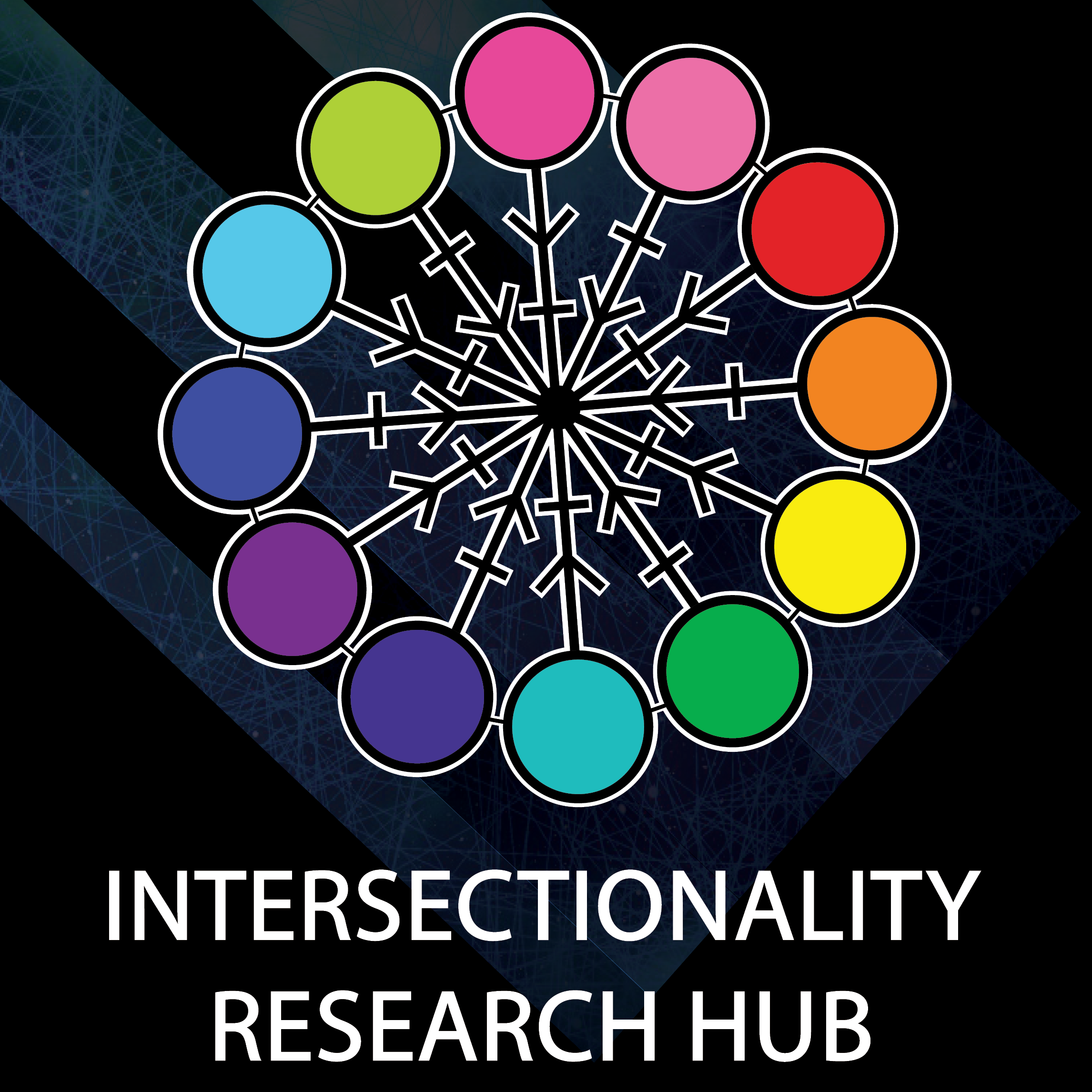 Intersectionality Research Hub