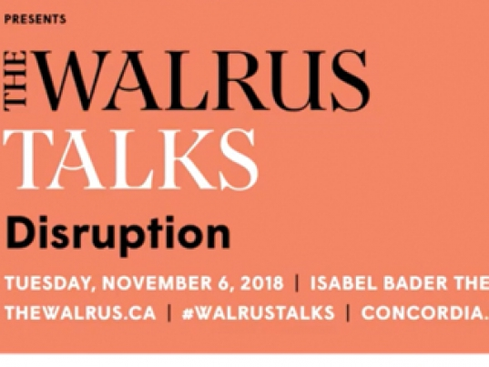 WalrusTalkThumbnail2