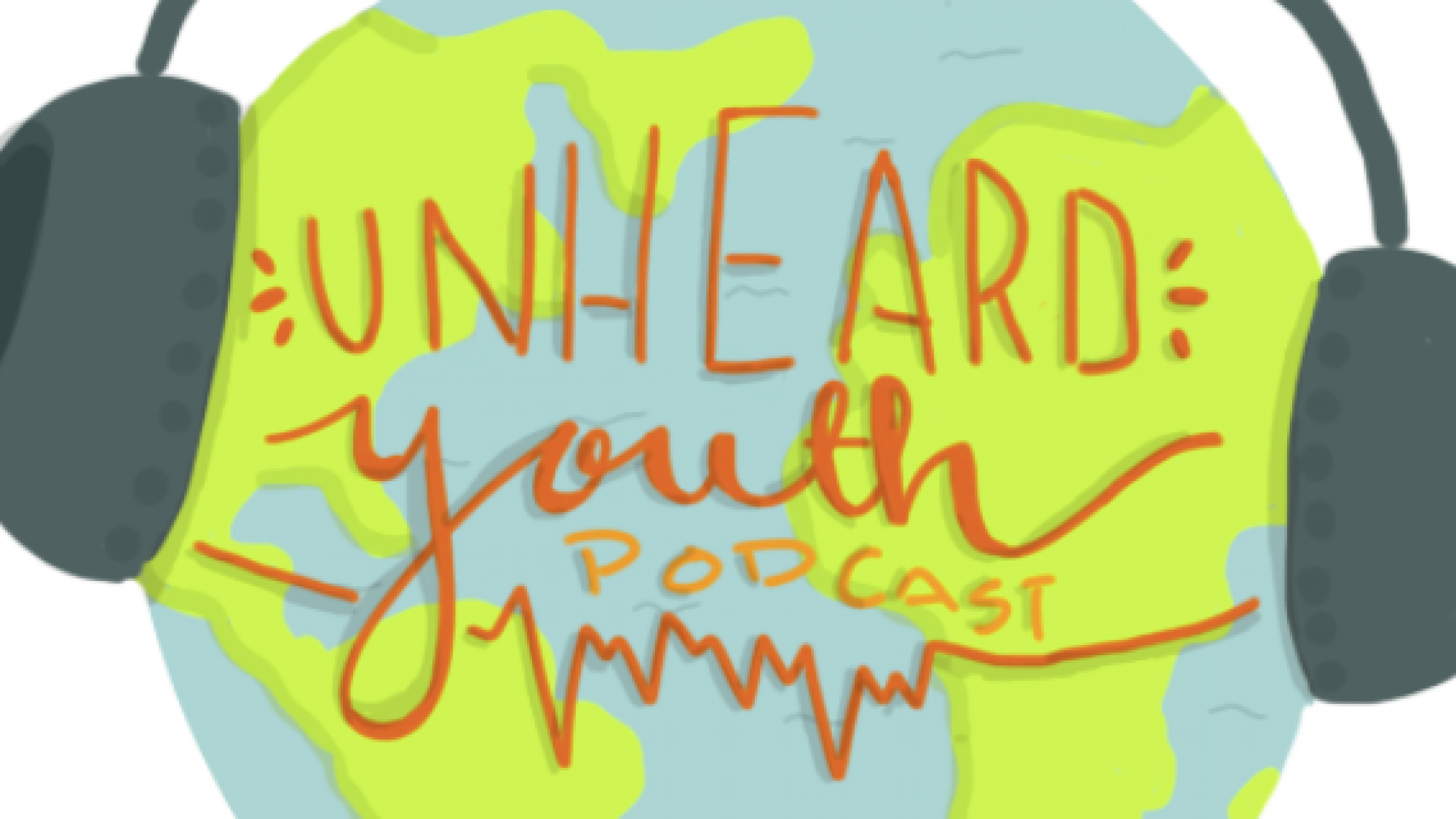 unheardyouthpodcast