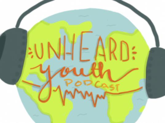 unheardyouthpodcast