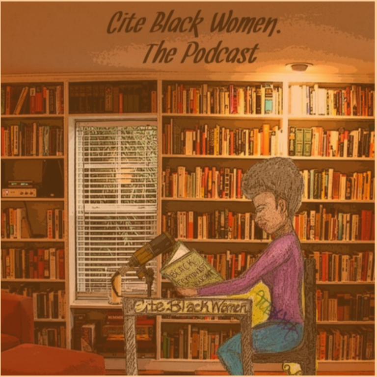 the-cite-black-women-collective